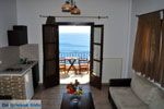 Votsi, Hotel Yalis | Alonissos Sporaden | De Griekse Gids foto 9 - Foto van De Griekse Gids