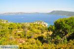Steni Vala | Alonissos Sporaden | De Griekse Gids foto 1 - Foto van De Griekse Gids