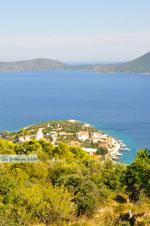 Steni Vala | Alonissos Sporaden | De Griekse Gids foto 2 - Foto van De Griekse Gids
