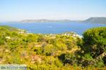 Steni Vala | Alonissos Sporaden | De Griekse Gids foto 4 - Foto van De Griekse Gids