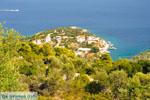 Steni Vala | Alonissos Sporaden | De Griekse Gids foto 6 - Foto van De Griekse Gids