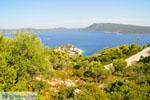 Steni Vala | Alonissos Sporaden | De Griekse Gids foto 7 - Foto van De Griekse Gids