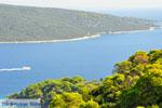Alonissos, aan de overkant eiland Peristera | Sporaden | De Griekse Gids foto 1 - Foto van De Griekse Gids