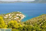 Steni Vala, aan de overkant Peristera | Alonissos Sporaden | De Griekse Gids foto 1 - Foto van De Griekse Gids