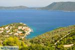 Steni Vala, aan de overkant Peristera | Alonissos Sporaden | De Griekse Gids foto 2 - Foto van De Griekse Gids