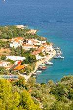 Steni Vala | Alonissos Sporaden | De Griekse Gids foto 8 - Foto van De Griekse Gids