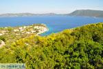 Steni Vala, aan de overkant Peristera | Alonissos Sporaden | De Griekse Gids foto 3 - Foto van De Griekse Gids