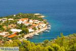 Steni Vala | Alonissos Sporaden | De Griekse Gids foto 9 - Foto van De Griekse Gids