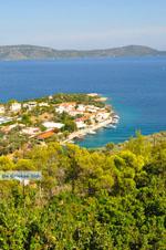 Steni Vala, aan de overkant Peristera | Alonissos Sporaden | De Griekse Gids foto 4 - Foto van De Griekse Gids