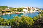 Steni Vala | Alonissos Sporaden | De Griekse Gids foto 10 - Foto van De Griekse Gids