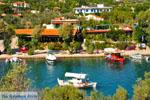 Steni Vala | Alonissos Sporaden | De Griekse Gids foto 11 - Foto van De Griekse Gids