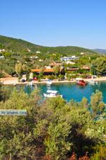 Steni Vala | Alonissos Sporaden | De Griekse Gids foto 12 - Foto van De Griekse Gids