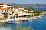 Steni Vala | Alonissos Sporaden | De Griekse Gids foto 13 - Foto van De Griekse Gids