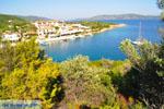 Steni Vala | Alonissos Sporaden | De Griekse Gids foto 14 - Foto van De Griekse Gids