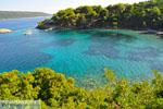 Agios Petros bij Steni Vala | Alonissos Sporaden | De Griekse Gids foto 2 - Foto van De Griekse Gids