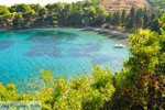 Agios Petros bij Steni Vala | Alonissos Sporaden | De Griekse Gids foto 3 - Foto van De Griekse Gids