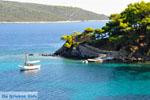 Agios Petros bij Steni Vala | Alonissos Sporaden | De Griekse Gids foto 4 - Foto van De Griekse Gids
