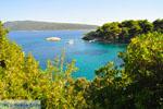 Agios Petros bij Steni Vala | Alonissos Sporaden | De Griekse Gids foto 5 - Foto van De Griekse Gids
