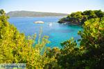 Agios Petros bij Steni Vala | Alonissos Sporaden | De Griekse Gids foto 6 - Foto van De Griekse Gids