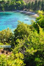 Agios Petros bij Steni Vala | Alonissos Sporaden | De Griekse Gids foto 7 - Foto van De Griekse Gids
