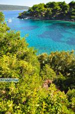 Agios Petros bij Steni Vala | Alonissos Sporaden | De Griekse Gids foto 8 - Foto van De Griekse Gids