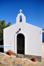 Agios Petros bij Steni Vala | Alonissos Sporaden | De Griekse Gids foto 10 - Foto van De Griekse Gids