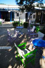 Steni Vala | Alonissos Sporaden | De Griekse Gids foto 25 - Foto van De Griekse Gids
