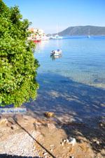 Steni Vala | Alonissos Sporaden | De Griekse Gids foto 26 - Foto van De Griekse Gids