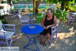 Steni Vala | Alonissos Sporaden | De Griekse Gids foto 44 - Foto van De Griekse Gids