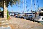 Steni Vala | Alonissos Sporaden | De Griekse Gids foto 47 - Foto van De Griekse Gids