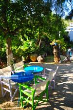 Steni Vala | Alonissos Sporaden | De Griekse Gids foto 49 - Foto van De Griekse Gids