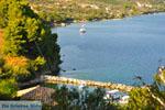 Van Steni Vala naar Agios Dimitrios | Alonissos Sporaden | De Griekse Gids foto 1 - Foto van De Griekse Gids