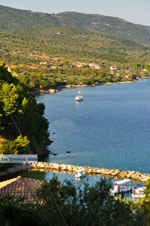 Van Steni Vala naar Agios Dimitrios | Alonissos Sporaden | De Griekse Gids foto 2 - Foto van De Griekse Gids