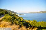 Van Steni Vala naar Agios Dimitrios | Alonissos Sporaden | De Griekse Gids foto 3 - Foto van De Griekse Gids