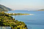 Agios Dimitrios | Alonissos Sporaden | De Griekse Gids foto 1 - Foto van De Griekse Gids
