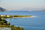 Agios Dimitrios | Alonissos Sporaden | De Griekse Gids foto 2 - Foto van De Griekse Gids