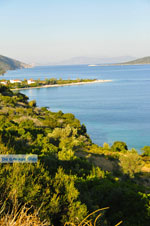 Agios Dimitrios | Alonissos Sporaden | De Griekse Gids foto 3 - Foto van De Griekse Gids