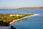 Agios Dimitrios, aan de overkant Peristera | Alonissos Sporaden | De Griekse Gids foto 1 - Foto van De Griekse Gids