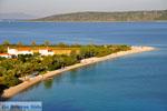 Agios Dimitrios, aan de overkant Peristera | Alonissos Sporaden | De Griekse Gids foto 2 - Foto van De Griekse Gids
