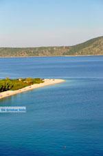 Agios Dimitrios, aan de overkant Peristera | Alonissos Sporaden | De Griekse Gids foto 3 - Foto van De Griekse Gids