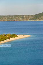 Agios Dimitrios, aan de overkant Peristera | Alonissos Sporaden | De Griekse Gids foto 4 - Foto van De Griekse Gids