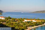 Agios Dimitrios | Alonissos Sporaden | De Griekse Gids foto 5 - Foto van De Griekse Gids