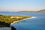 Agios Dimitrios | Alonissos Sporaden | De Griekse Gids foto 6 - Foto van De Griekse Gids