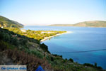 Agios Dimitrios | Alonissos Sporaden | De Griekse Gids foto 7 - Foto van De Griekse Gids