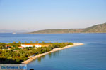 Agios Dimitrios | Alonissos Sporaden | De Griekse Gids foto 8 - Foto van De Griekse Gids