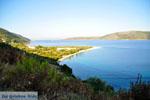 Agios Dimitrios | Alonissos Sporaden | De Griekse Gids foto 10 - Foto van De Griekse Gids