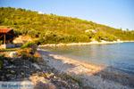 Tzortzi | Alonissos Sporaden | De Griekse Gids foto 4 - Foto van De Griekse Gids