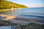 Tzortzi | Alonissos Sporaden | De Griekse Gids foto 6 - Foto van De Griekse Gids
