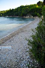 Tzortzi | Alonissos Sporaden | De Griekse Gids foto 7 - Foto van De Griekse Gids