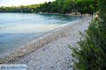 Tzortzi | Alonissos Sporaden | De Griekse Gids foto 8 - Foto van De Griekse Gids